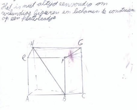 kubus.jpg