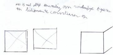 voorbeeld1.jpg